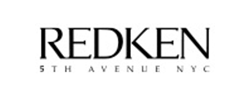 redken coupon code