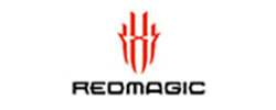 redmagic coupon code