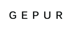 gepur coupon code