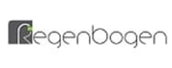 regenbogen coupon code