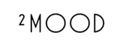 2moodstore coupon code