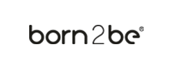 born2be coupon code