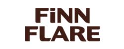finn flare coupon code