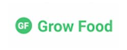 growfood coupon code
