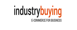 industry buying coupon code