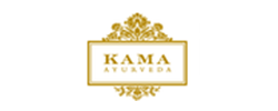 kamaayurveda coupon code