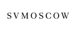 svmoscow coupon code