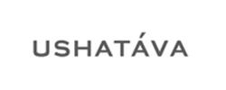 ushatava coupon code