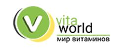 vitaworld coupon code