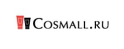 cosmall coupon code