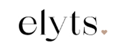 elyts coupon code