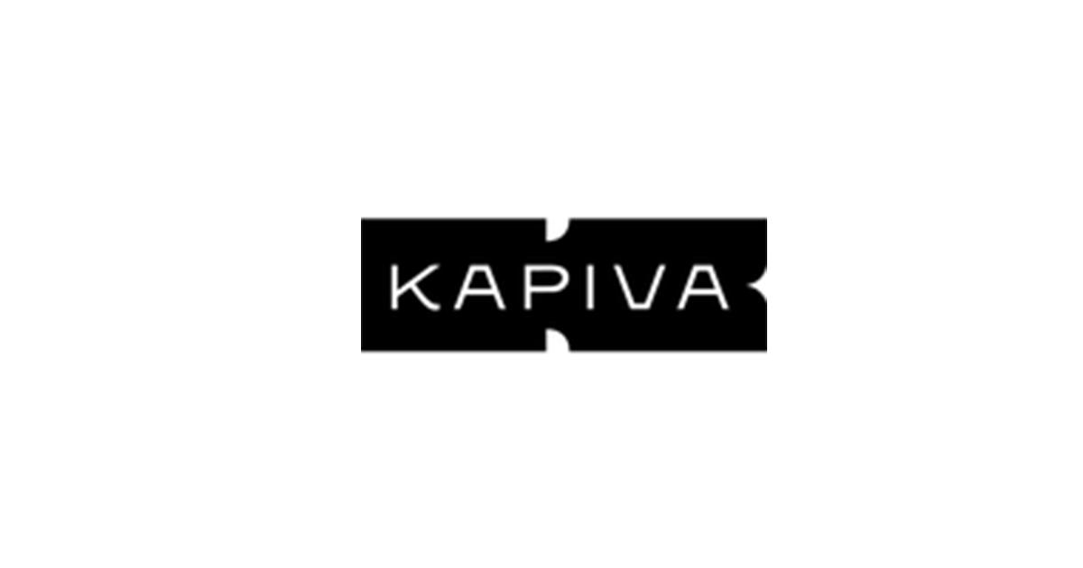 kapiva coupon code