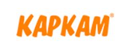 karkam coupon code