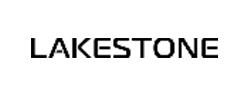 lakestone coupon code