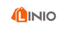 linio coupon code