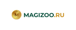 magizoo coupon code