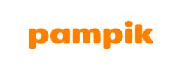 pampik coupon code