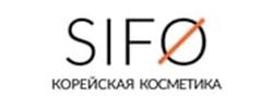 sifo coupon code