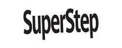 superstep coupon code