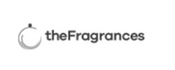the fragrances coupon code