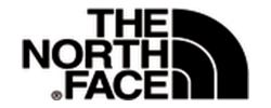 thenorthface coupon code