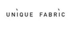 unique fabric coupon code