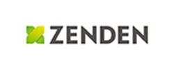 zenden coupon code