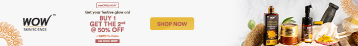 buywow coupon code