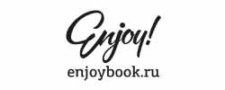 enjoybook coupon code
