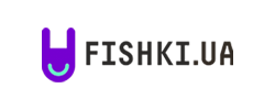 fishki coupon code