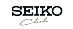 seikoclub coupon code