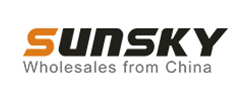 sunsky online coupon code