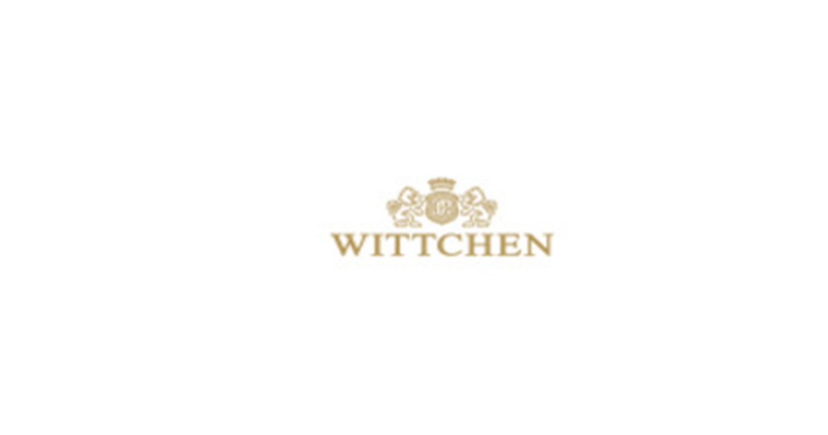 wittchen coupon code