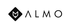 almo wear coupon code