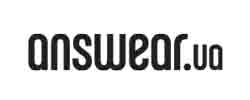 answear coupon code
