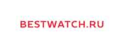 bestwatch coupon code
