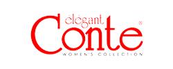 conteshop coupon code