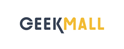 geekmall coupon code