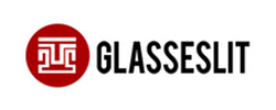 glasseslit coupon code