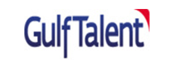 gulftalent coupon code