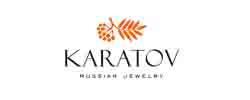 karatov coupon code