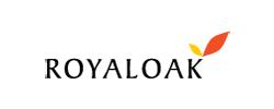 royaloak coupon code