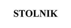 stolnik24 coupon code