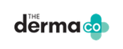 the derma co coupon code