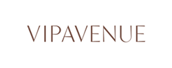 vip avenue coupon code