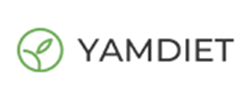 yamdiet coupon code