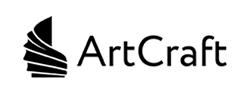 artcraft coupon code