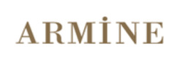 armine coupon code