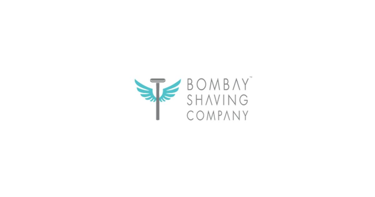 bombay shaving company coupon code