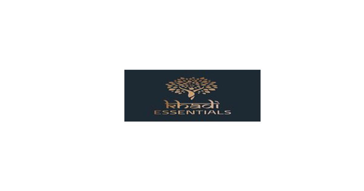 khadi essentials coupon code